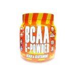 Bcaa G-powder