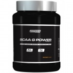 BCAA G Power