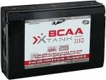BCAA X-TANK