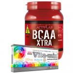 BCAA Xtra+ Vita-Min Multiple Sport