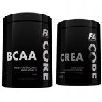 BCAACore (BCAA Core)