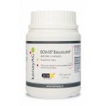 BCM-95 Biocurcumin