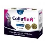 Collaflex