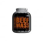 Xtreme Beef Mass