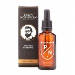 Beard Oil Rosemary Rosewood