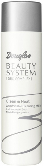 Beauty System Clean & Neat