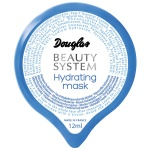 Beauty System Hydrating Mask