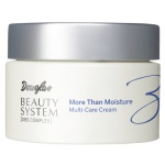 Beauty System More Than Moisture