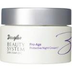 Beauty System Pro-Age