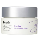 Beauty System Pro-Age Nourishing