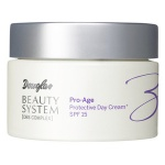 Beauty System Pro-Age Protective