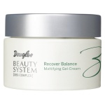 Beauty System Recover Balance