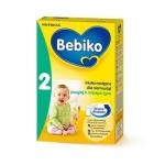 Bebiko 2
