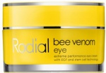 Bee Venom Eye