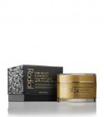 Bee Venom&Placenta 24 Carat Gold