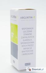 Argentin-T