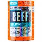 Beef Amino 24000mg