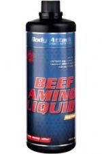 Beef Amino Liquid