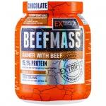 Beef Mass -  Smak Czekoladowy