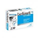 Bellawit Hydro