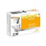 Bellawit Slim