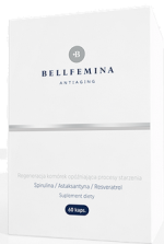 Bellfemina slim