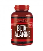 Beta Alanina ACTIVLAB