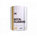 Beta Alanine FA PERFORMANCE LINE