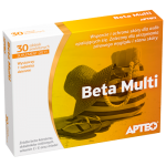 Beta Multi APTEO