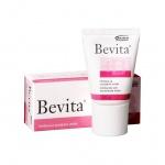 Bevita +B Krem Odżywczy