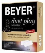 Beyer Duet Play
