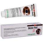 Bezo-Pet