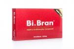 Bi.Bran