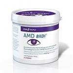 BILDI AMD