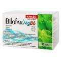 Bilofar Mg B6