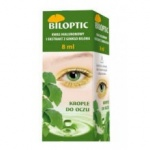 Biloptic