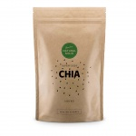 Bio Chia