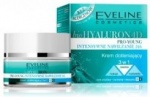 Bio Hyaluron 4D Pro-Young