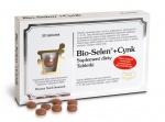Bio-Selen + Cynk