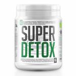 Bio - Super Detox