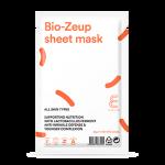 Bio-Zeup Sheet Mask