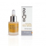 Bio2You Anti-Ageing Face Serum
