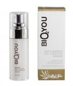 Bio2You Eye Contour Serum