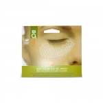 Bio2You Eye Gel Patch