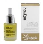 Bio2You Omega 3-6 Serum