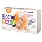 Bioaron Baby 0 m+