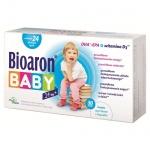 Bioaron Baby 24 m+