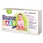 Bioaron Baby 6 m+