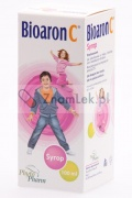 Bioaron C
