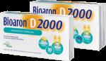 Bioaron D 2000